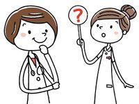 認知症ケア専門士とは?仕事内容や受験資格、試験の合格率を解説!