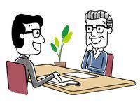 精神保健福祉士(PSW)とは?仕事内容から資格の取得ルート、資格取得のメリットを解説
