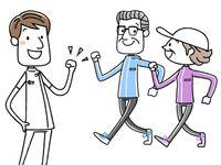 健康運動指導士とは?仕事内容や受験資格、就職先などを詳しく解説