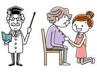 生活支援員とは?詳しい仕事内容や給料、将来性について解説