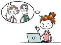 生活支援コーディネーター(SC)とは?仕事内容や給与、なるための方法を解説