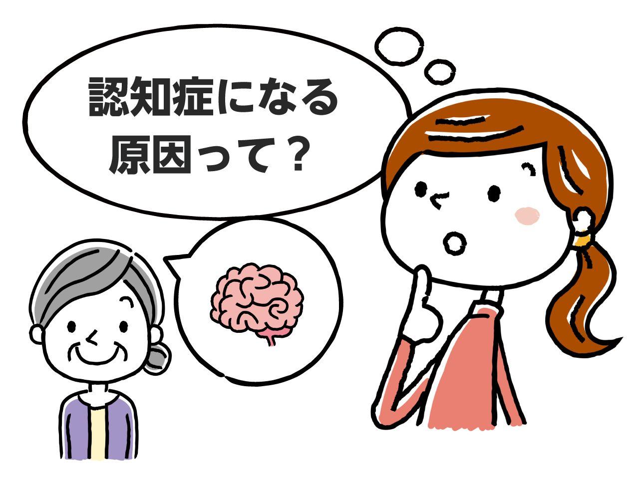 ウェルニッケ 脳症 症状